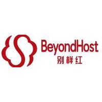 上海别样红信息技术有限公司