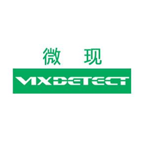 上海微现检测设备有限公司