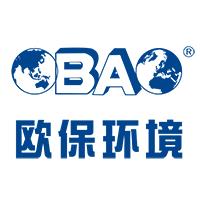 上海欧保环境科技有限公司