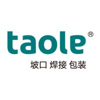 上海淘乐机械有限公司