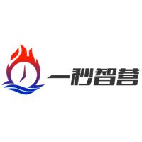上海耀霆科技有限公司