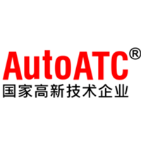 东莞市奥图自动化科技有限公司