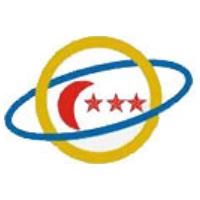 东莞市诚川数控机械科技有限公司