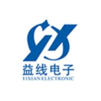 东莞益线电子科技有限公司