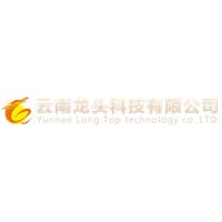 云南龙头科技有限公司