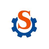 佛山市首捷机械设备有限公司
