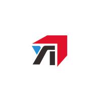 北京亚太瑞斯会展服务有限公司