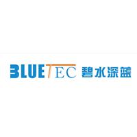 北京碧水深蓝环保科技发展有限公司