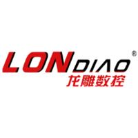 北京龙雕伟业数控设备有限公司