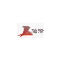 南京源泽工业设备有限公司