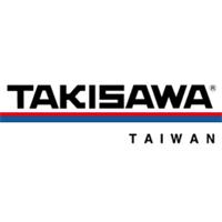 台湾泷泽科技股份有限公司