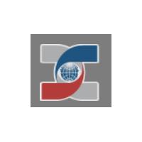 台湾绮发机械工厂股份有限公司