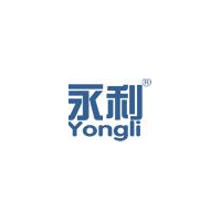 吉林省永利激光科技有限公司