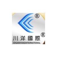大连川洋国际贸易有限公司