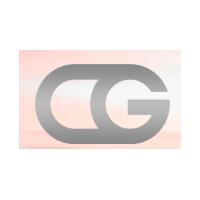 天津格瑞新金属材料有限责任公司