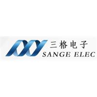 天津滨海新区三格电子科技有限公司