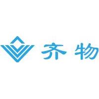 天津齐物科技有限公司