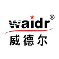 威德尔吸尘器上海有限公司