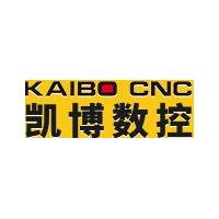 宁波市凯博数控机械有限公司