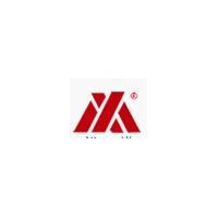 安徽东海机床制造有限公司