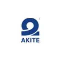 安徽安凯特管业科技有限公司