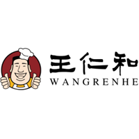 安徽王仁和米线食品有限公司