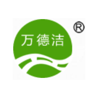 安徽环美刷业有限公司