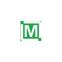 山东木林泰环保科技股份有限公司