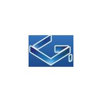 山西华威数码科技有限公司