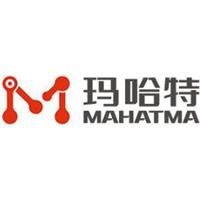 广东大永圣科技有限公司