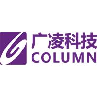 广东广凌信息科技股份有限公司