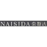 广东澳宇电器有限公司