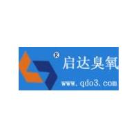 广州启达环保设备有限公司