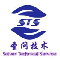 广州圣问技术服务有限公司