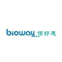 广州市佰好惠医疗科技股份有限公司