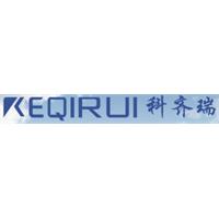 广州市科齐瑞机械设备有限公司