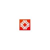 广州惠宁医疗科技有限公司