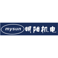 广州明阳机电有限公司