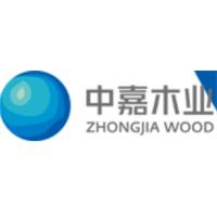 徐州中嘉木业有限公司