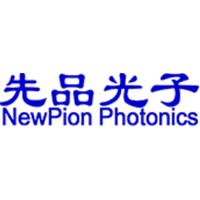 江苏先品光子科技有限公司