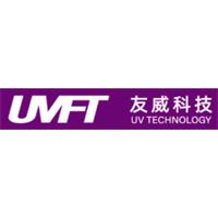 江苏友威科技股份有限公司