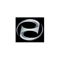 江门市金明机电设备有限公司