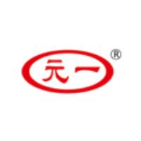 河北元正农业机械有限公司