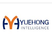 河北岳泓智机科技开发有限公司