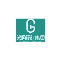 河南尚明堂照明设计有限公司