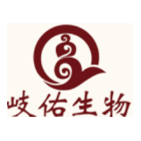 河南岐佑生物科技有限公司