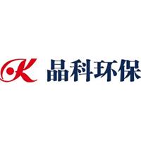 淄博晶科环保包装科技有限公司