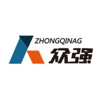 深圳市众强健康科技有限公司