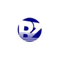 深圳市保真生物技术有限公司