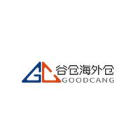 深圳易可达科技有限公司